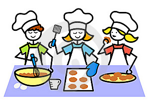 kids-cooking-clipart-kids-cooking-clipartcartoon-kids-baking-cookieseps-cover-photo---18973804---timeline-bt1dctwq.jpg