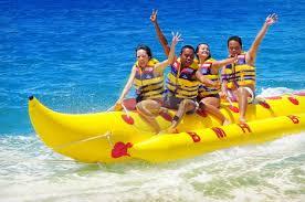 bali-water-sport-tour.jpeg