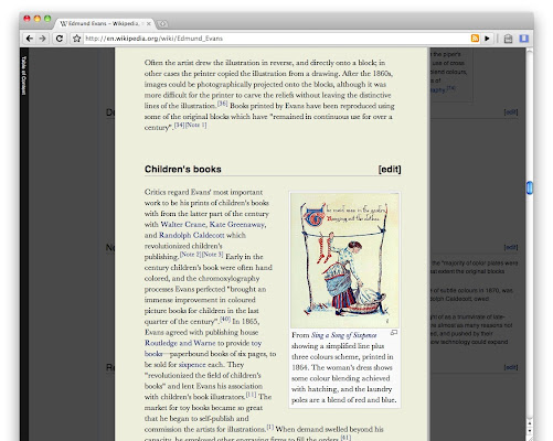 3 Great Chrome Extensions For Better Online Reading