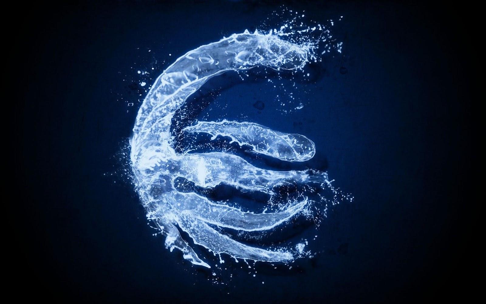Nhóm nguyên tố nước sẽ có một năm nhiều sự thay đổi