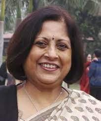 Dr Ranjana Mittal