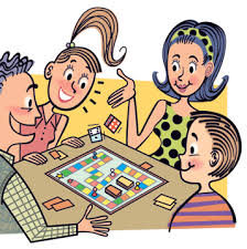Image result for family games
