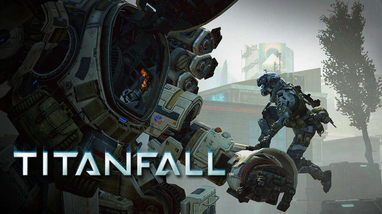 2399007-trailer_titanfall_ogrereveal_20131209.jpg