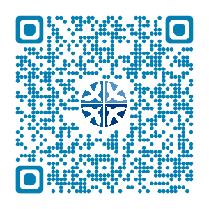 Rkro Workshop qr-koodi.png