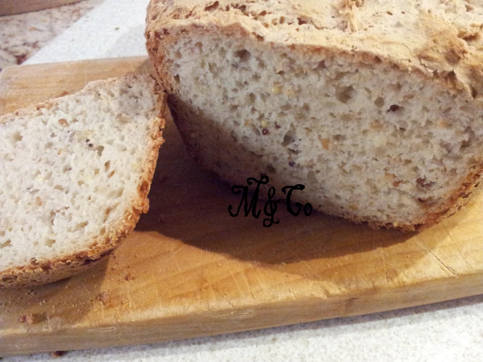 pain céréales 2.jpg
