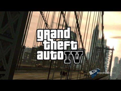 FogzuuYqMk2mE34 k1YdLUfzt9GymTiTPUMkwVr37o6pUq CCpTXmcKbjWYAwmk0qk6MQCTqyRoThPKk2A3P5LgLoZcBqES9roAe9MIrxjBP8D qpMwmZBzmzhuyeZ8EZXM2PD64 - Grand Theft Auto 4 Free Game Download