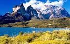 C:\Users\rwil313\Desktop\T del Paine.jpg