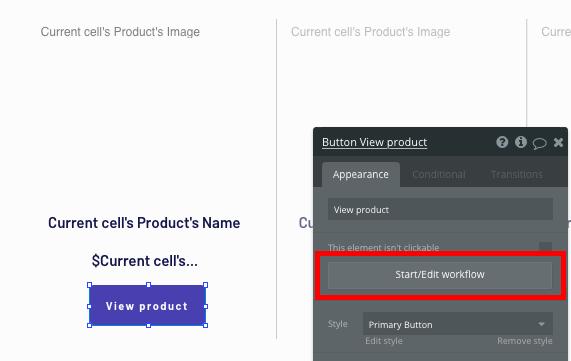 Criar site e-commerce Shopify - conteúdo dinâmico