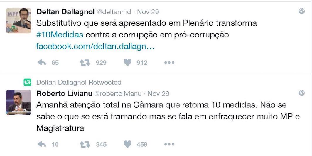 /Users/romulosoaresbrillo/Desktop/Deltan Dallagnol (@deltanmd) | Twitter/Deltan Dallagnol (@deltanmd) | Twitter_000004.jpg