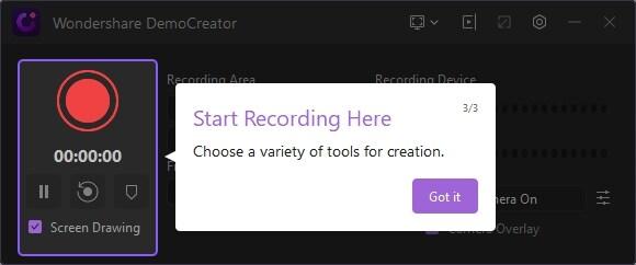 https://images.wondershare.com/democreator/guide/start-recording.jpg