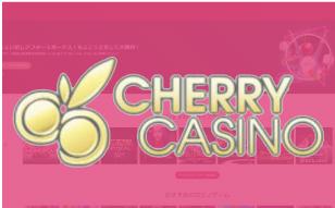 online casino payment
