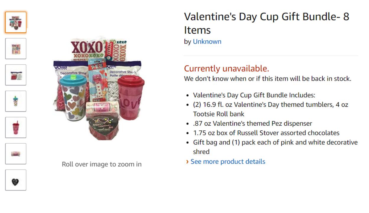15 Best Valentine's Day Marketing Strategies on Shopify   MageWorx Shopify Blog