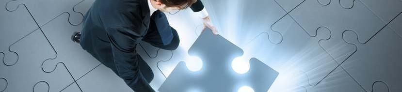 Drive to future - Choosing an Ideal Solution for successful business 2