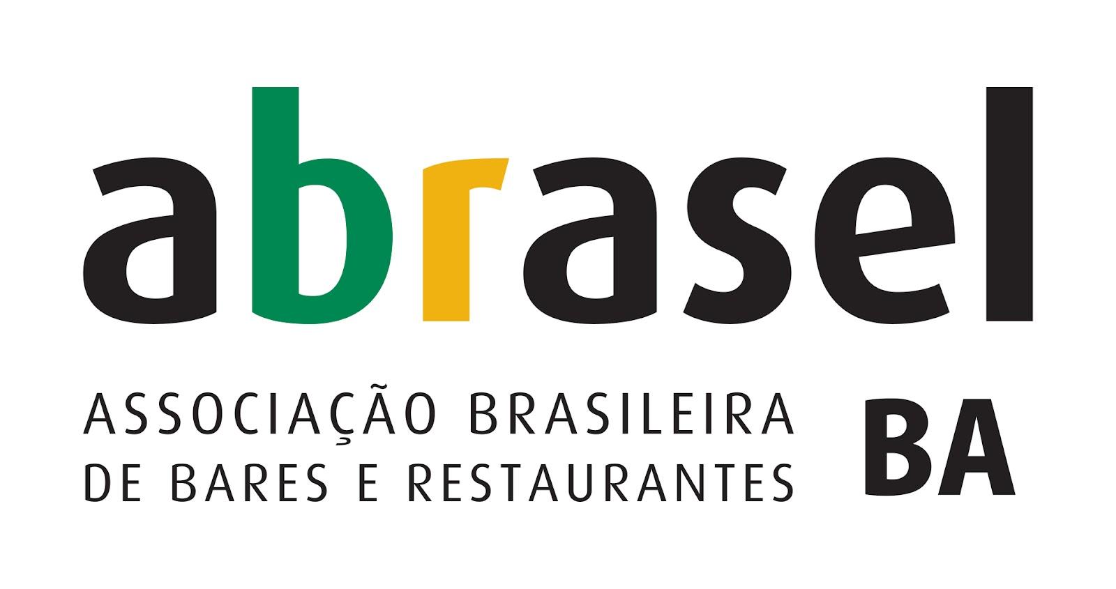 Logomarca ABRASEL BA.jpg