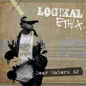 Logikal Ethix Dear Haters