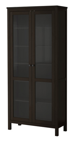 食器棚HEMNES¥ 34,990.png