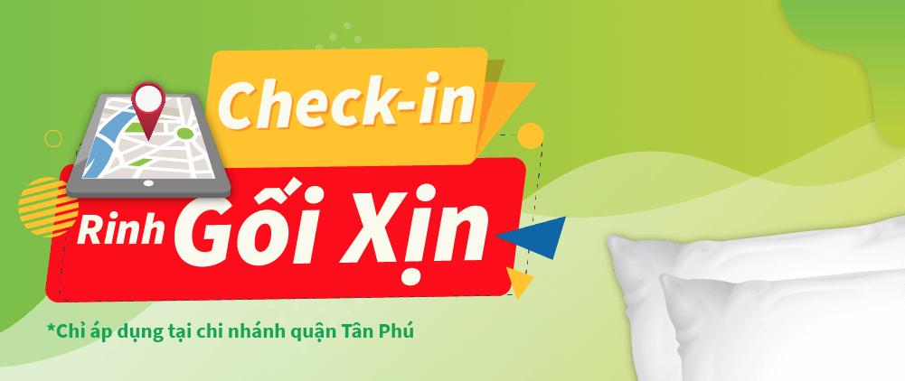 Tưng bừng khai trương Chi nhánh mới tại Quận Tân Phú - Dogogiakho.com
