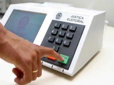 Resultado de imagem para Imagem de votação