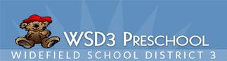 school_wsd3preschool_d3.jpg