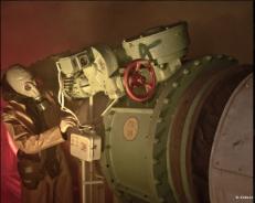 bunkerpng