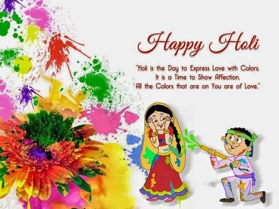Happy holi quotes in hindi english funny holi quotes happy happy holi quotes in hindi english funny holi quotes m4hsunfo