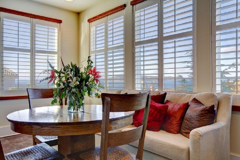 C:\Users\pc\Desktop\blinds and shutters for home.jpg