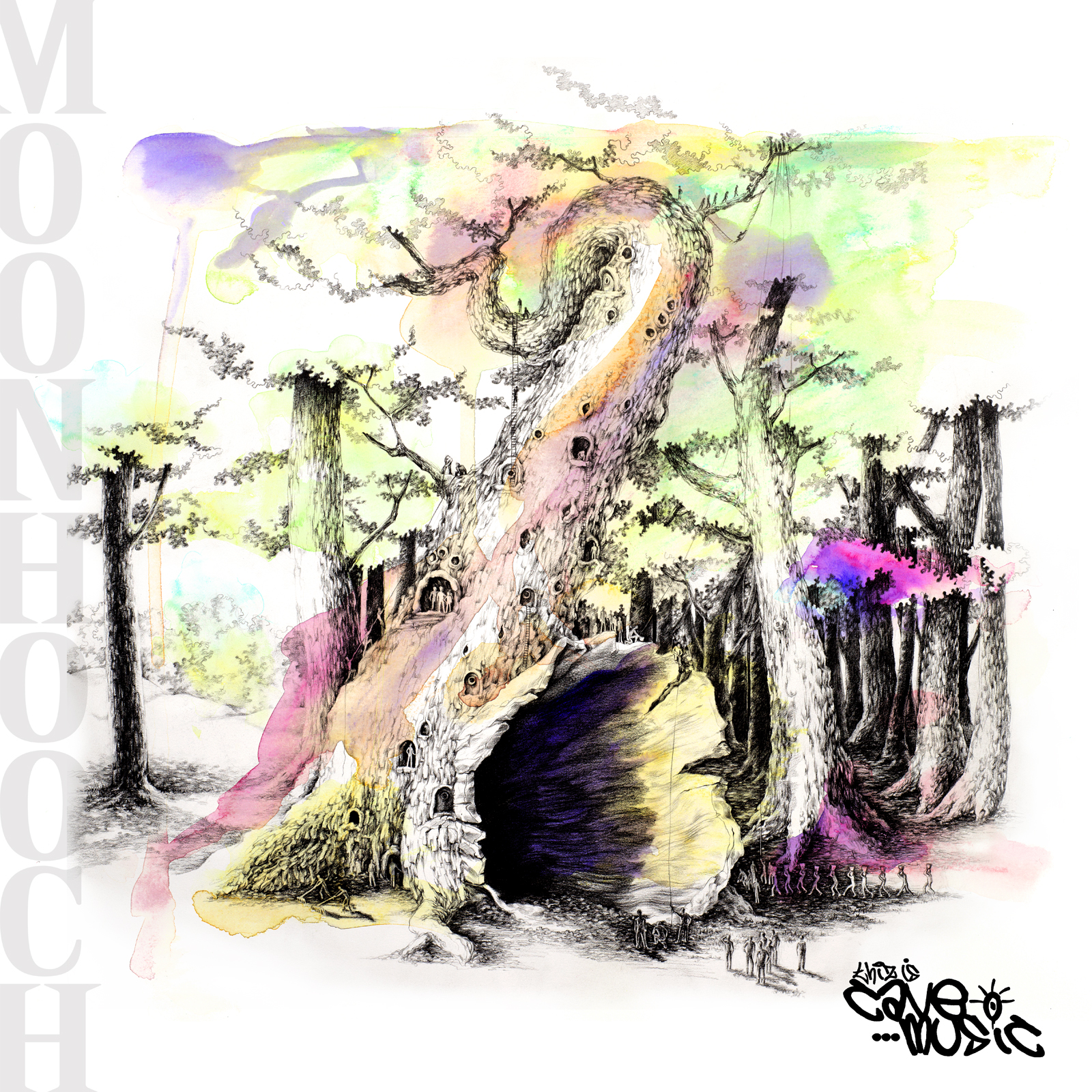 Moon_Hooch_-_This_Is_Cave_Music_cover.jpg