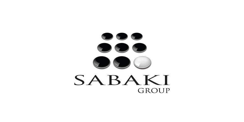 Sabaki Group Logo.jpg