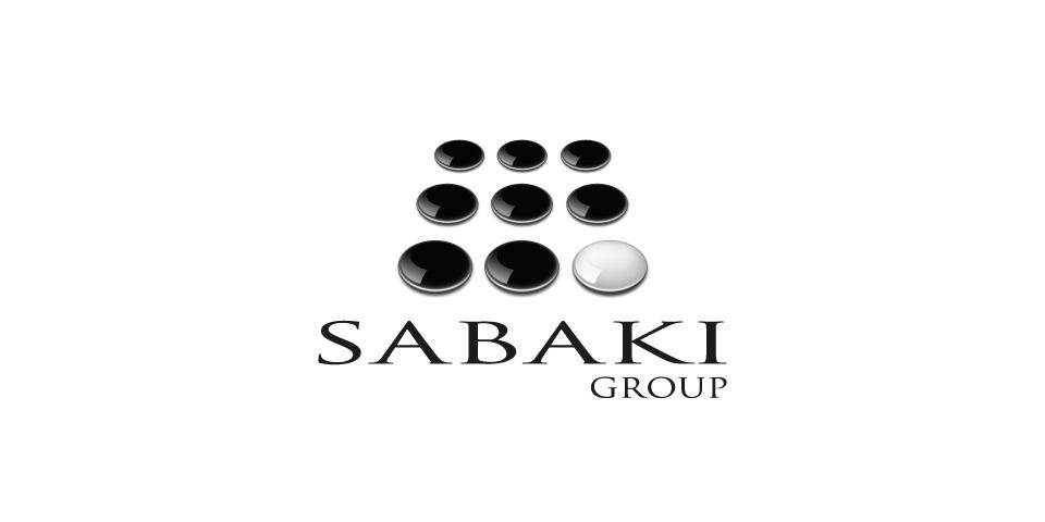 Sabaki Group Logo.jpg