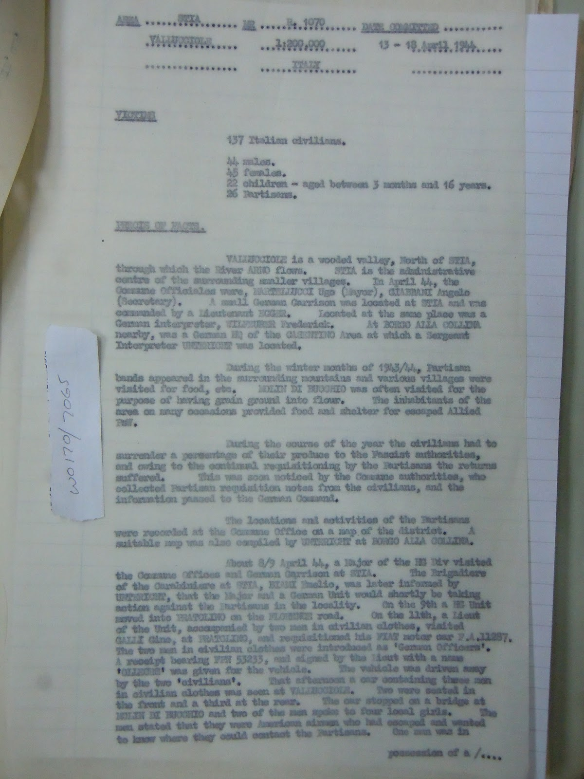national archive june 176.JPG
