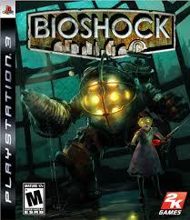BioShock.jpeg