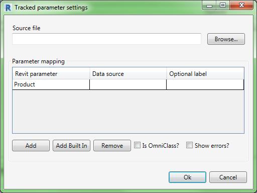 Modelical Revit Tools - Setup and Use - Modelical