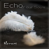 Echo of Our Souls