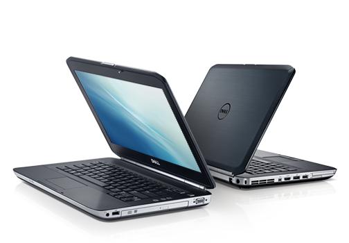Bỏ túi kinh nghiệm mua laptop Dell cũ giá rẻ tại Hà Nội