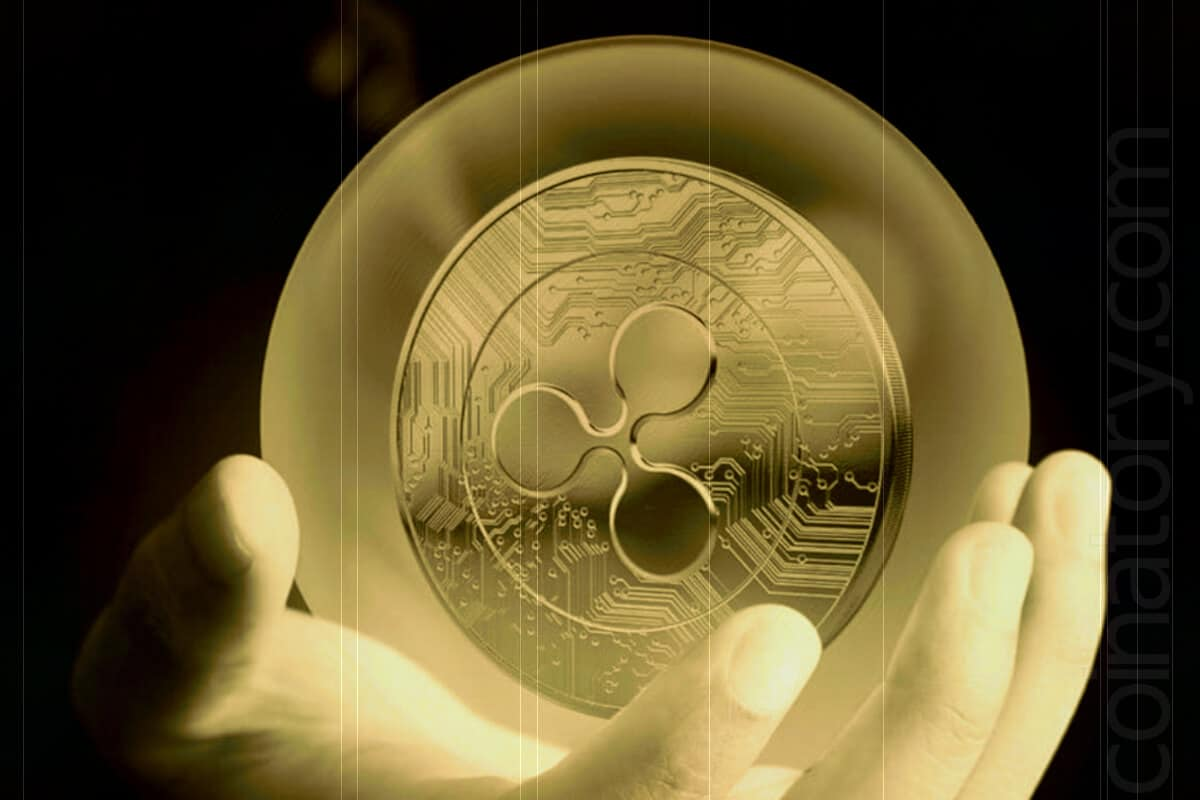 Ripple Price Prediction