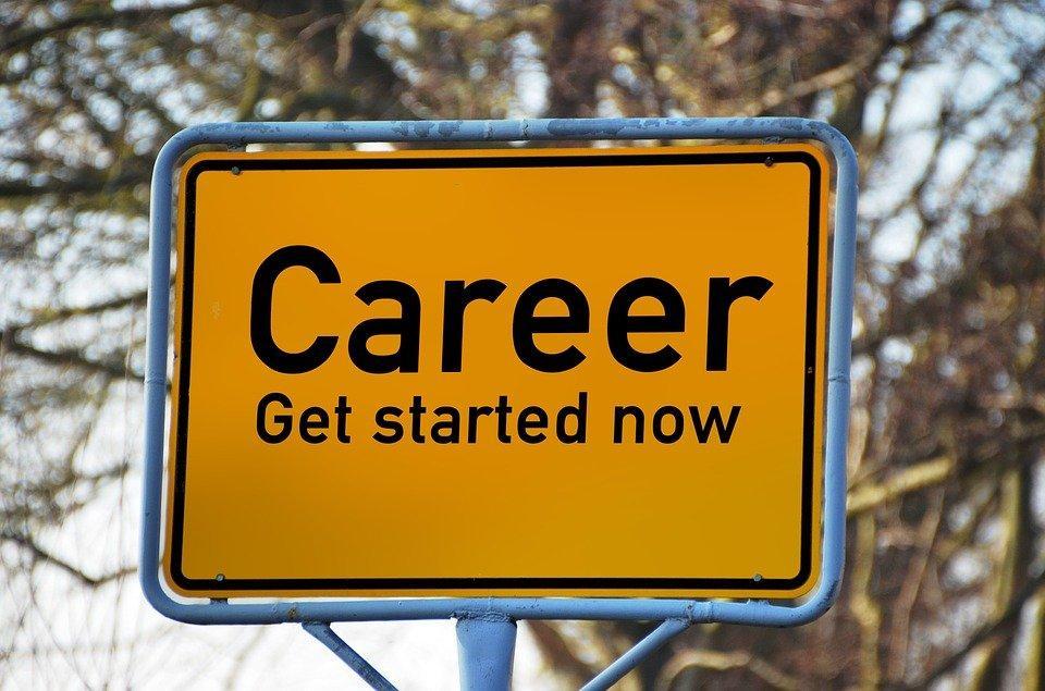 Career Gap 5