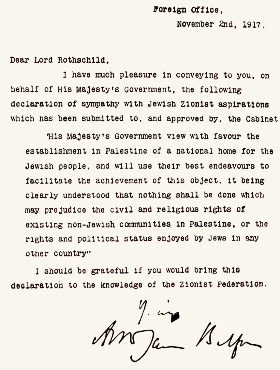 Balfour_declaration_unmarked.jpg