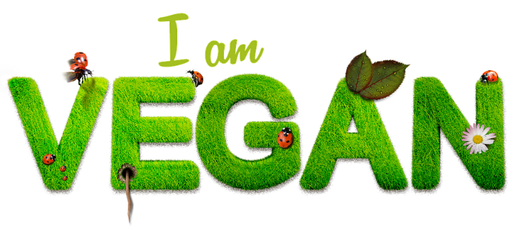 http://www.bombatomica.com.br/wp-content/uploads/2016/10/vegan-1091086_960_720.png
