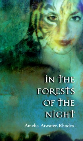 In_the_Forests_of_the_Night_cover.jpg