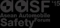 C:\Users\Rakujin\Dropbox\[kerjaan] AASF\WEB DESIGN\Kop Surat\logo aasf 2015.png