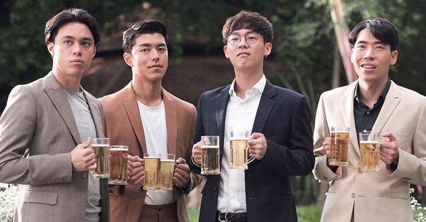 4 phim Thái đốn gục khán giả Việt năm 2019 không thể nào bỏ qua siêu phẩm Chiếc Lá Bay - Ảnh 8.