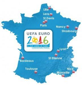 carte-france-euro-2016-289x300