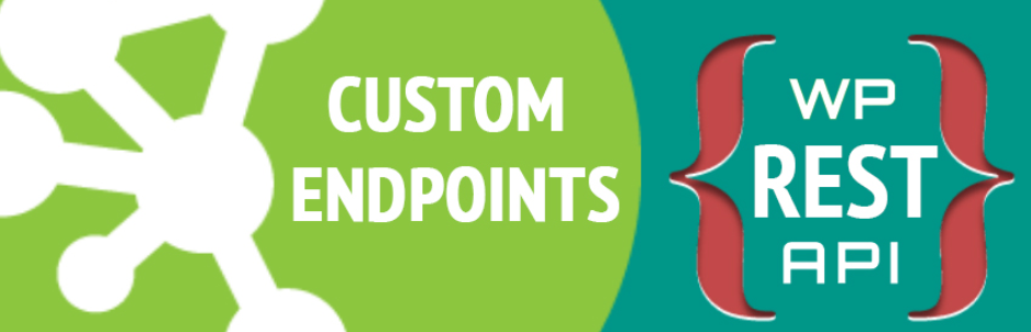 ultimate endpoints plugin