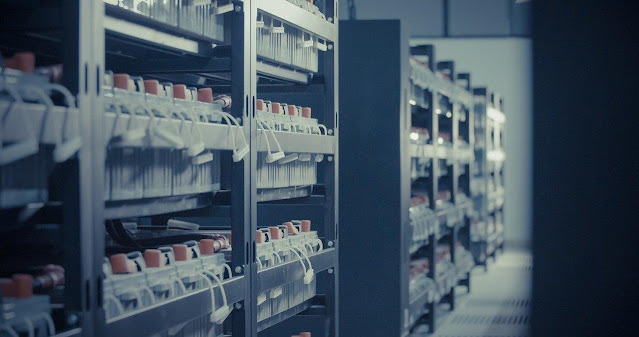 Secure Data Rooms – Are They Really Protecting Your Documents?