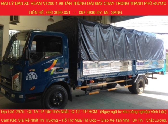 xe tải veam vt260 thùng bạt.JPG