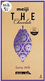 溫醇牛奶(紫色包裝)54%