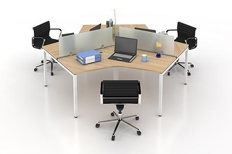 bàn làm việc văn phòng