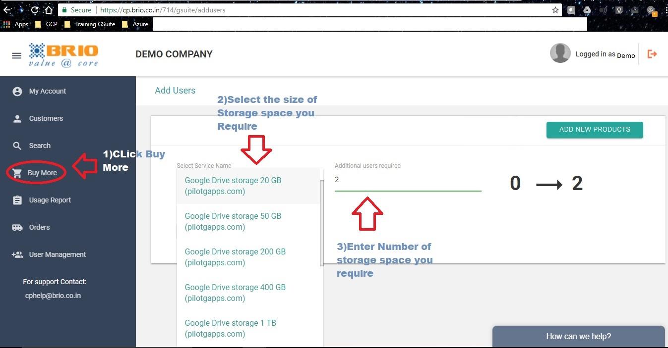 CP storage.jpg