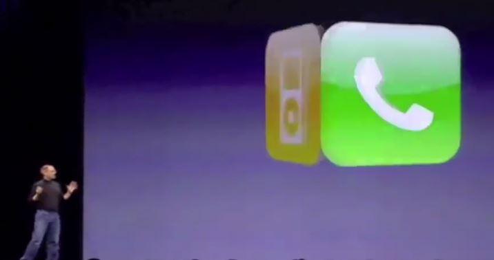 iphone spin.JPG