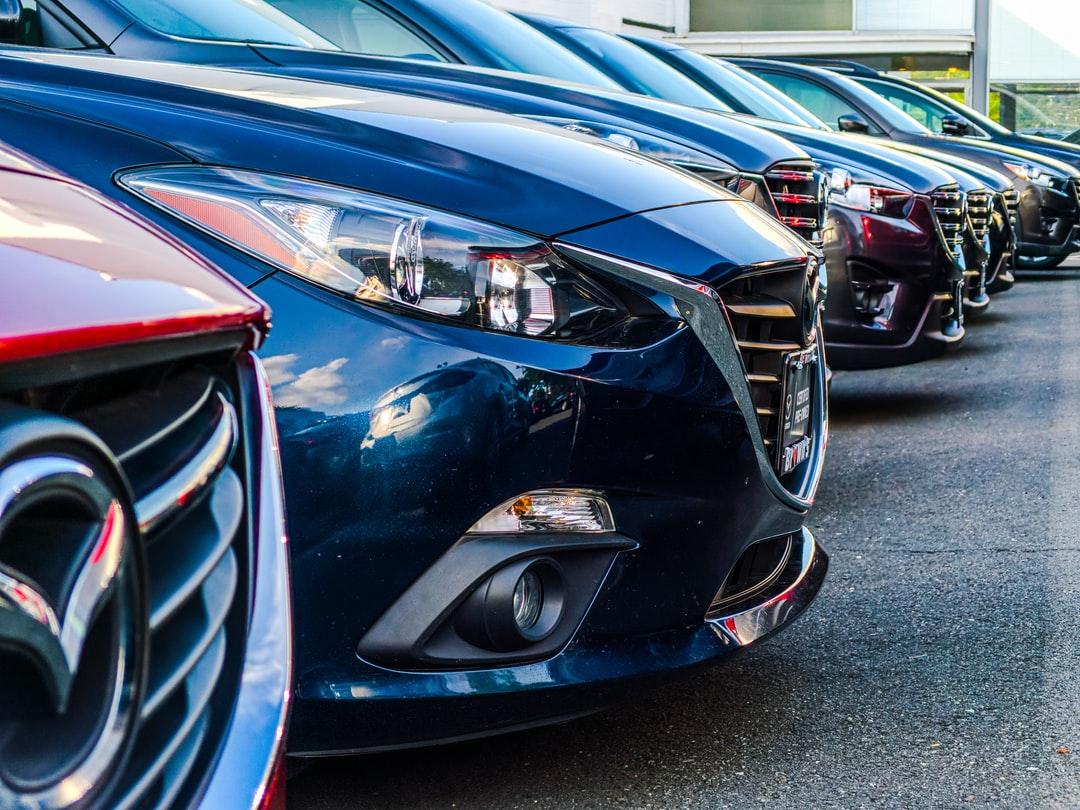 automotive_industry_boom_UAE